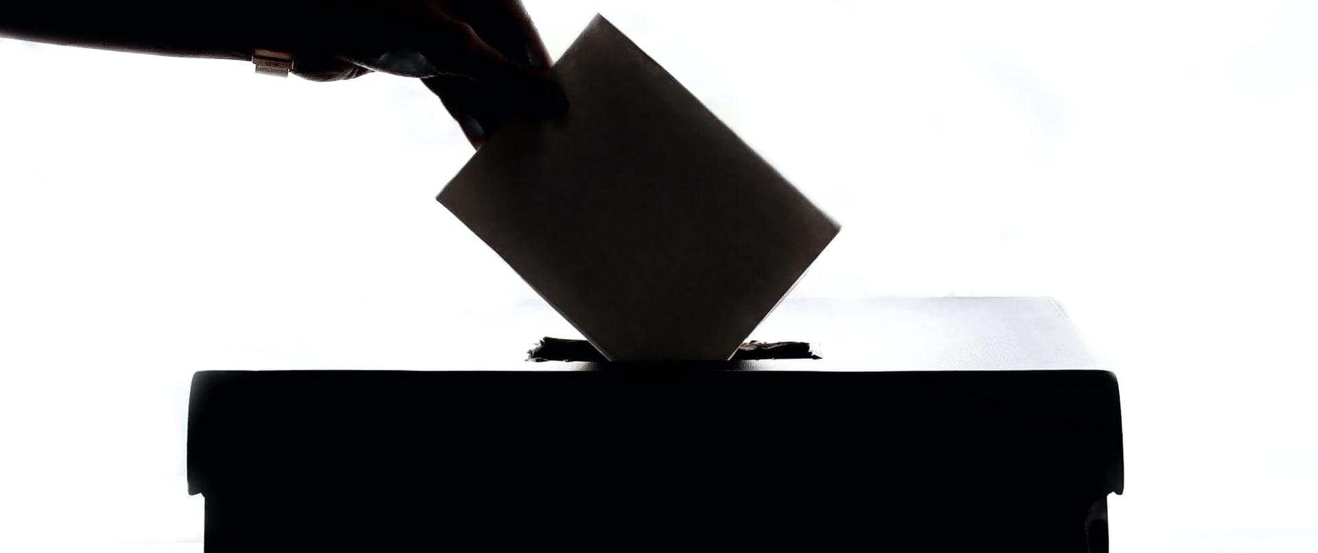 Dar cum, s-au furat alegerile în ultimii 30 de ani?